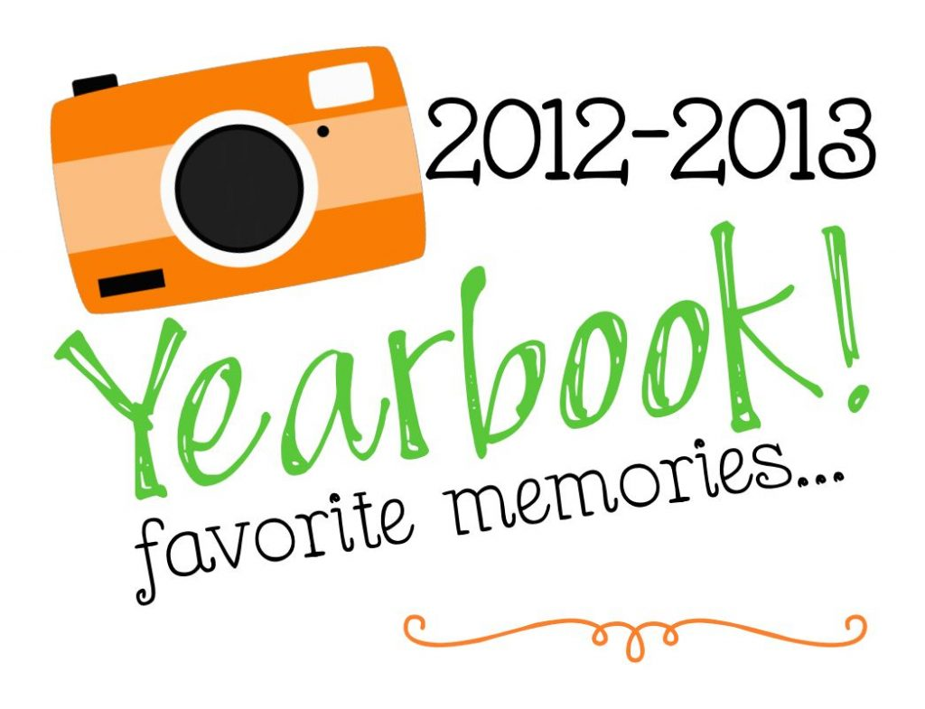 Yearbook clipart camera photo shoot. Gclipart com