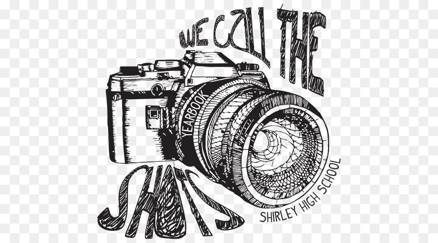 Design background tshirt shirt. Yearbook clipart camera shot