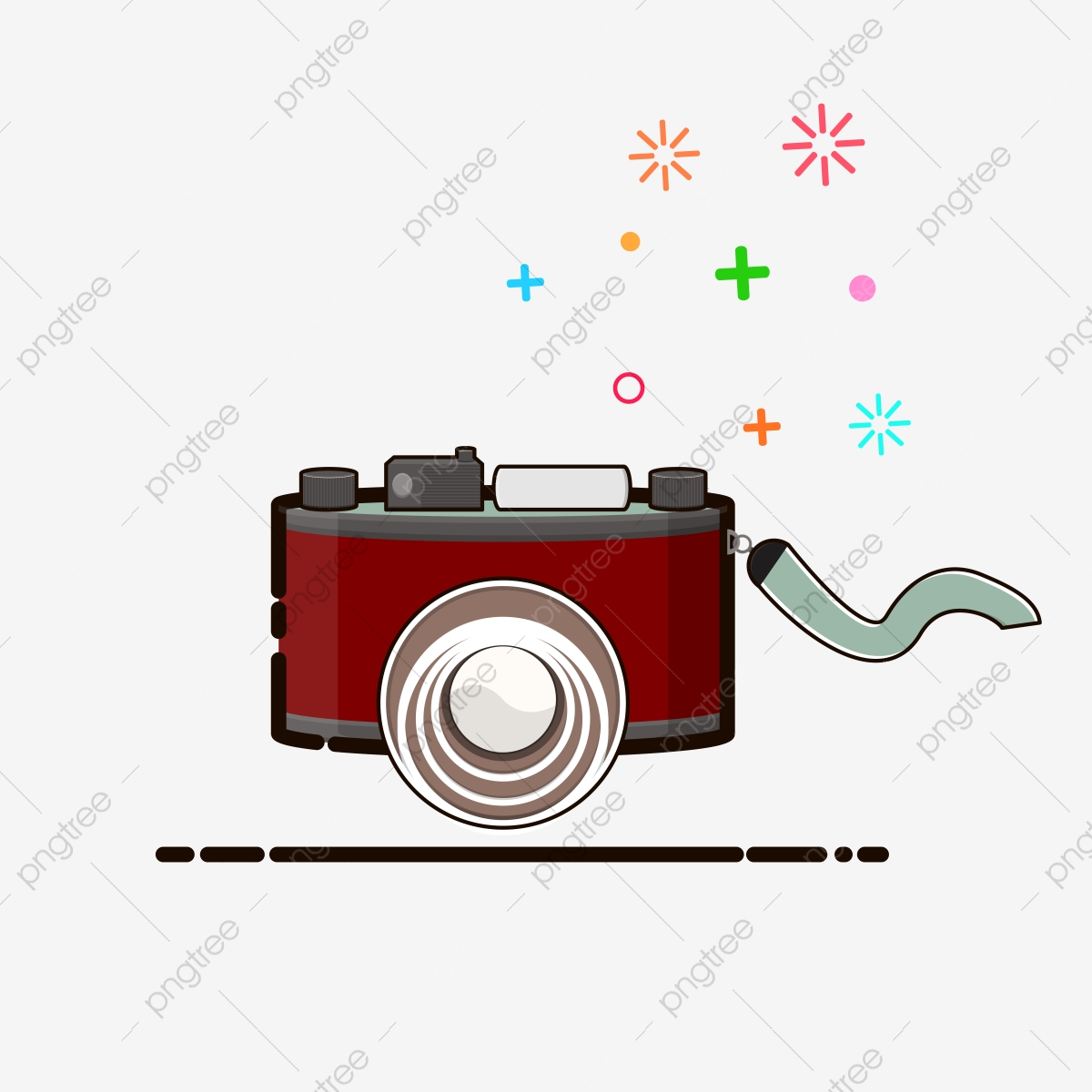 Lovely take a photo. Yearbook clipart camera shot