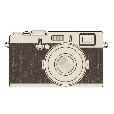 A site with lots. Yearbook clipart canon camera