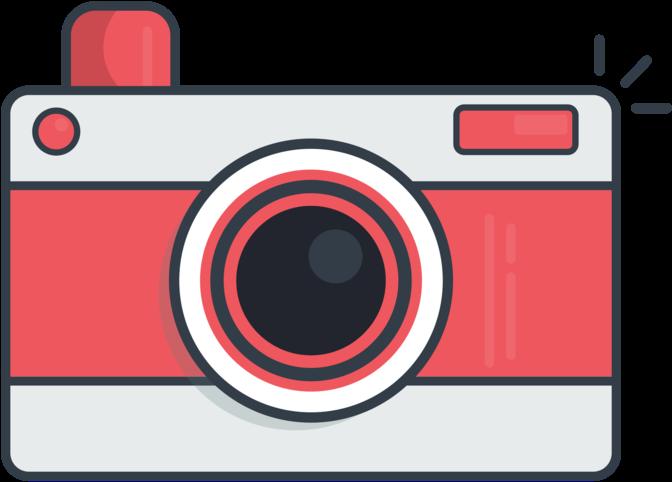 Yearbook clipart digital camera. Cameras clip art download