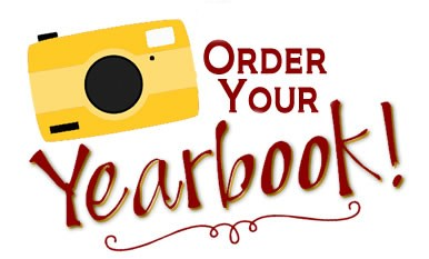 Brentwood . Yearbook clipart elementary