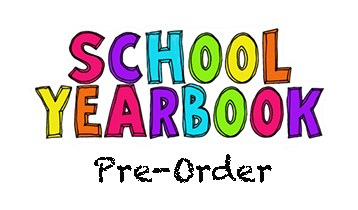 Yearbook clipart elementary. Ithica latest news pre