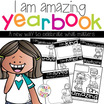 Book . Yearbook clipart family memory