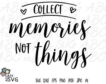 Memories etsy . Yearbook clipart family memory