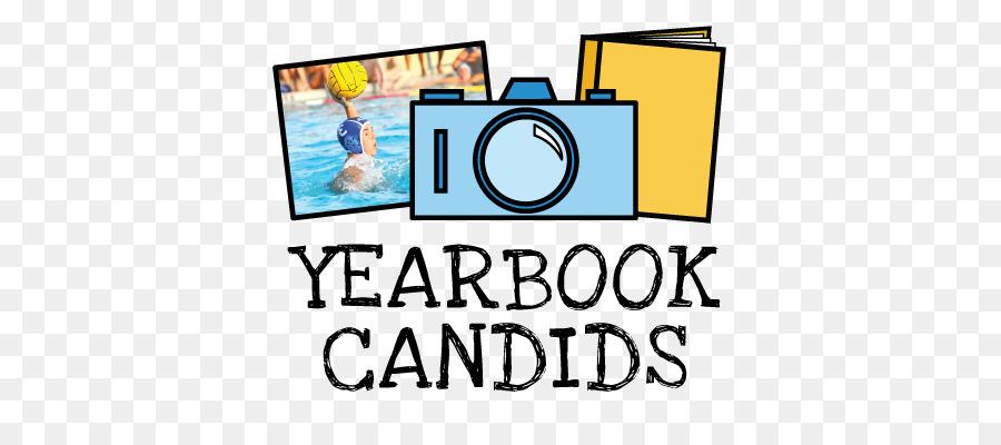 Yearbook clipart making memory. Book logo illustration design