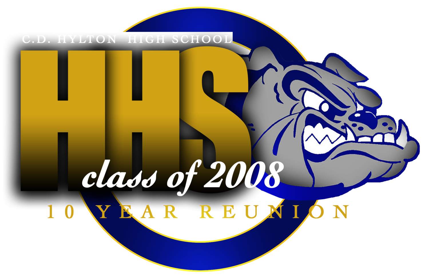 Hhs class of reunion. Yearbook clipart making memory