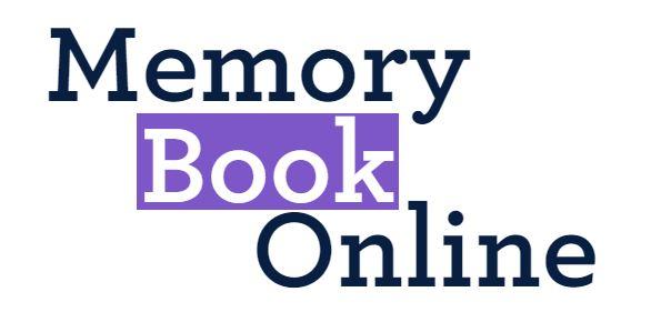 School online design program. Yearbook clipart making memory