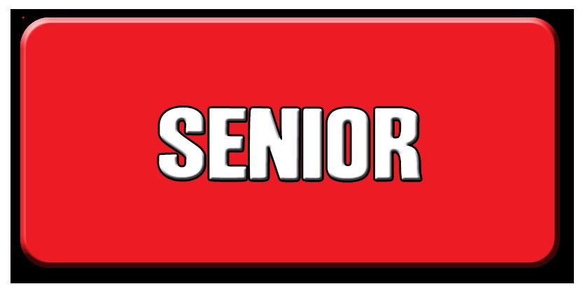 Yearbook clipart march. Senior information berkmar high