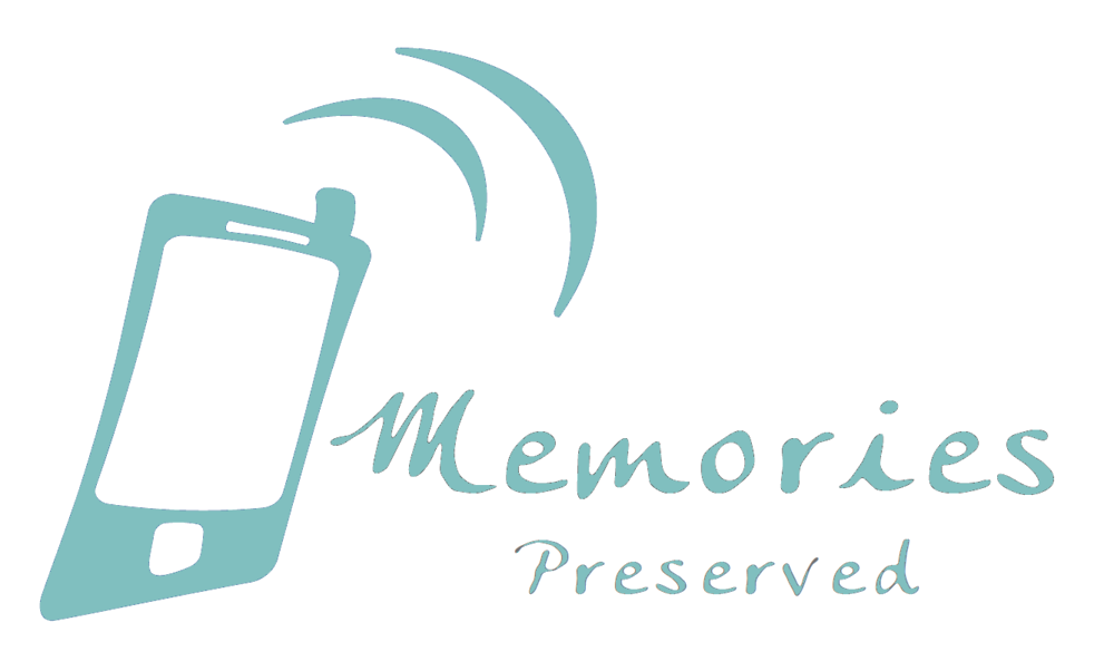 Yearbook clipart memories. Preserved just another wordpress