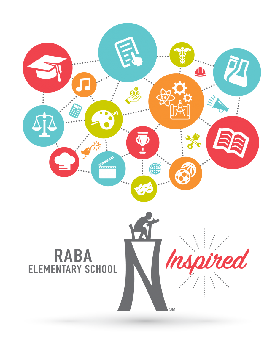 Yearbook clipart mismatched clothes. News archive raba elementary
