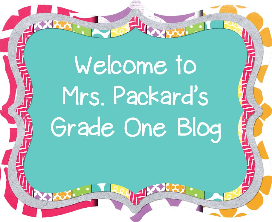 Mrs packard s class. Yearbook clipart mismatched clothes
