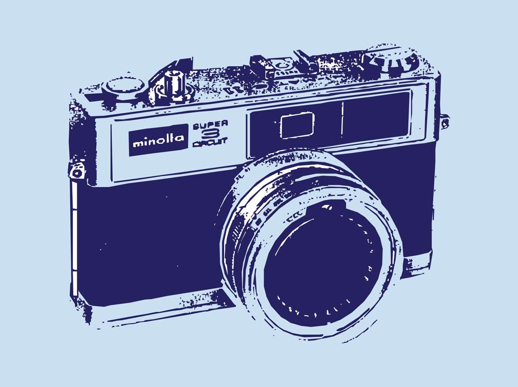 Yearbook clipart old camera. Clip art vintage ideas