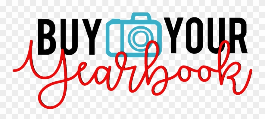 Yearbooks are on sale. Yearbook clipart order