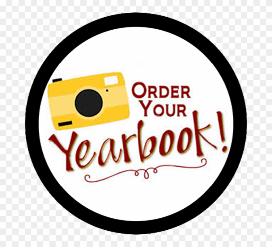 Yearbook clipart order. Jpg royalty free stock