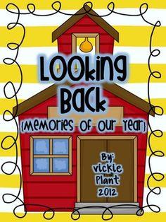 Yearbook clipart preschool.  best ideas pre