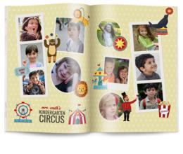 Yearbook clipart preschool. Download design clip art