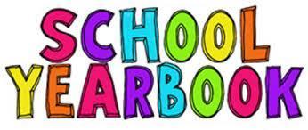 Home horace mann elementary. Yearbook clipart preschool