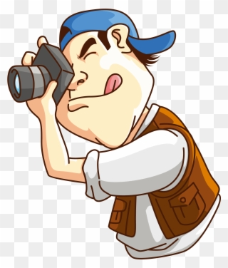 Free png clip art. Yearbook clipart professional photographer