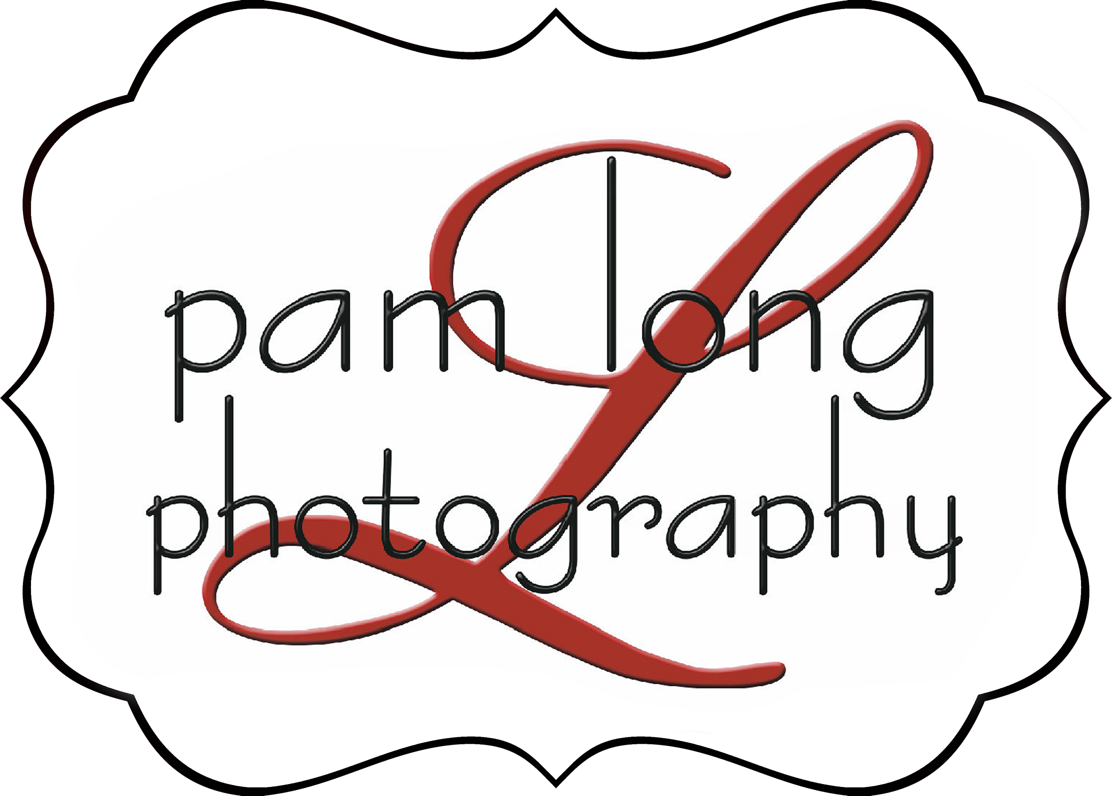 Yearbook clipart professional photographer. Pam long photography