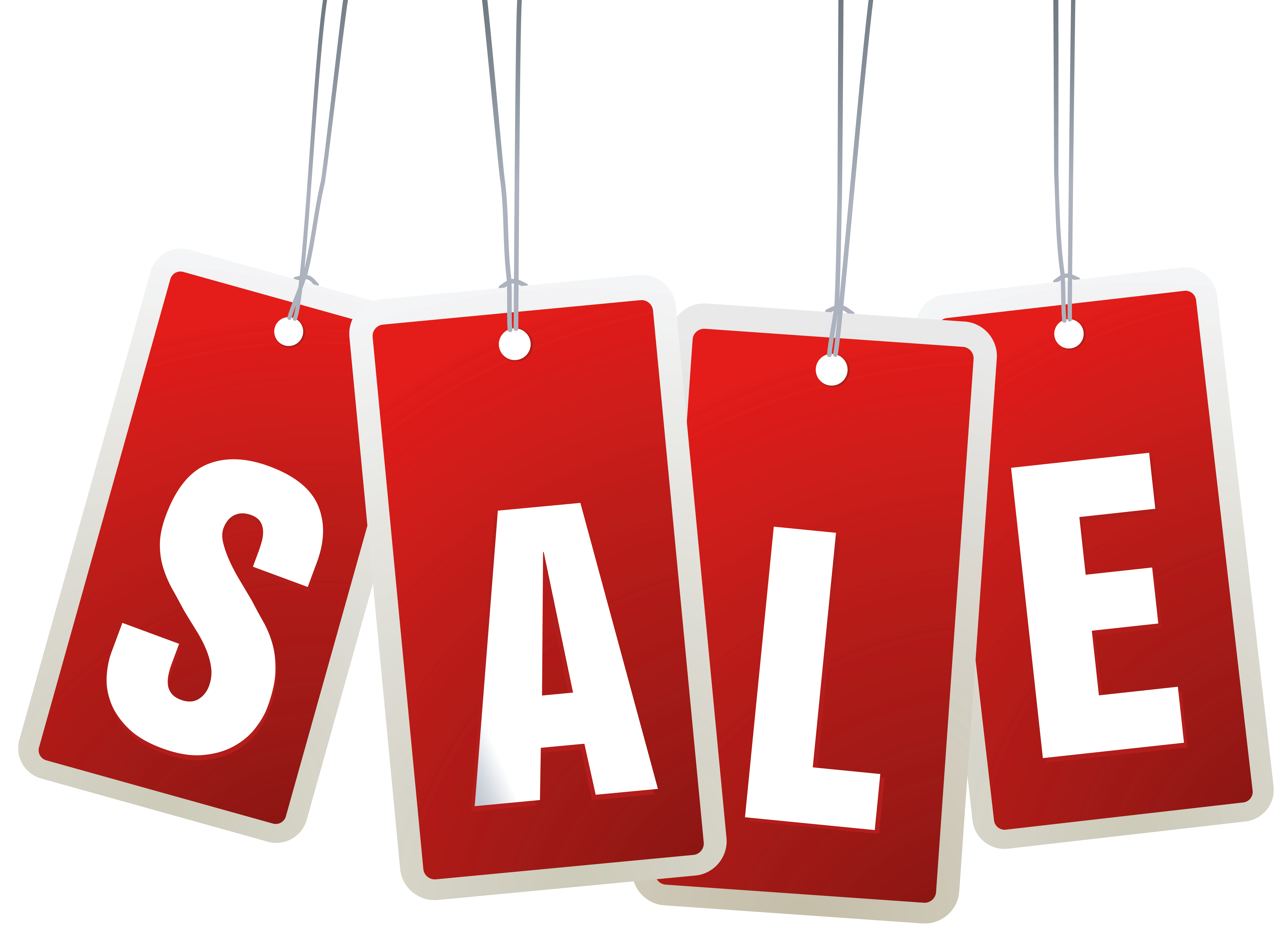 Yearbook clipart sale now.  collection of transparent