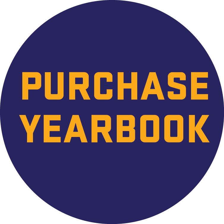 Png transparent images pluspng. Yearbook clipart sale now