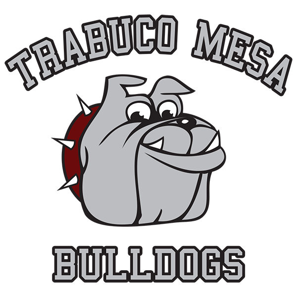 Page trabuco mesa elementary. Yearbook clipart school photograph