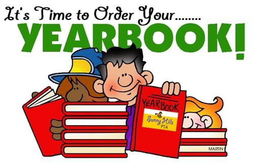 Ejhs news east jessamine. Yearbook clipart school yearbook