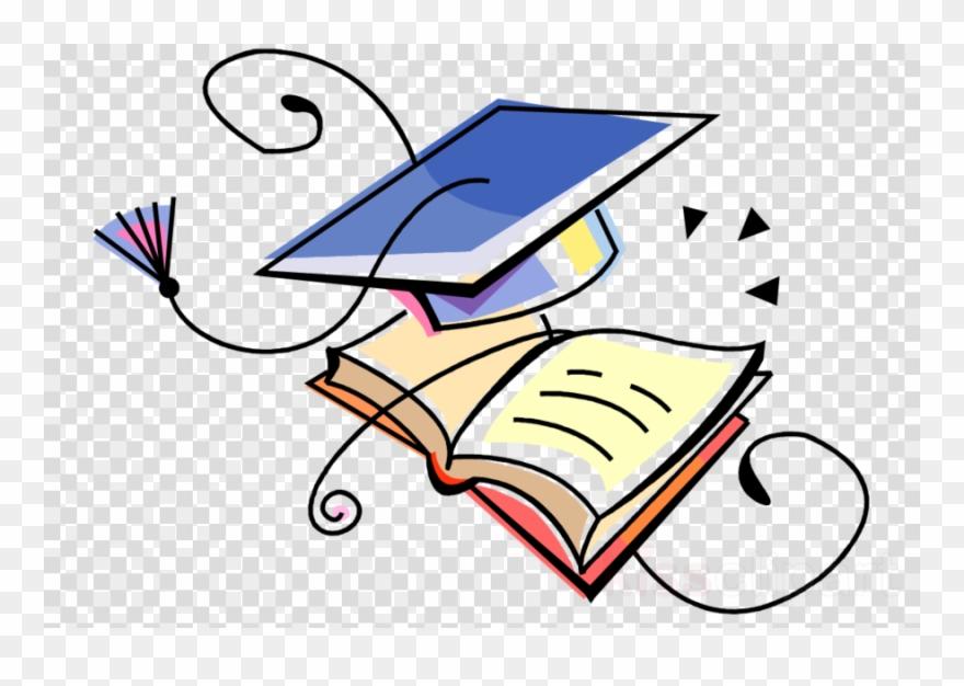 Yearbook clipart school yearbook. Download png clip art