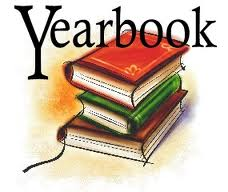 Free cliparts download clip. Yearbook clipart school yearbook