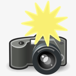 Yearbook clipart simple camera. Images clip art transparent