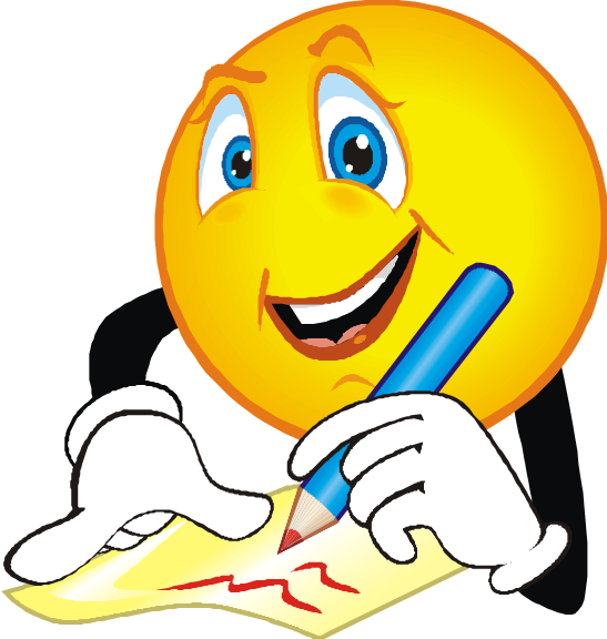 Writer clipart happy. Images yearbook signing png