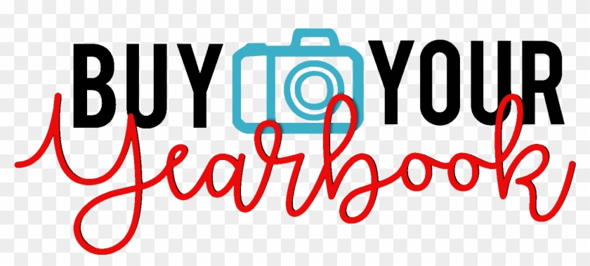 Yearbook clipart transparent background. Download free png story