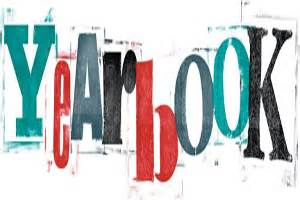 Yearbook clipart yearbook club. Free cliparts download clip