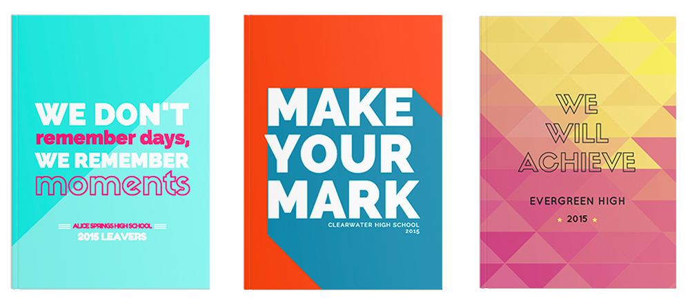 Yearbook clipart yearbook cover. Captivating ideas fusion yearbooks