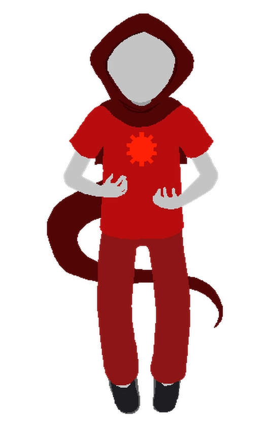 Yelling clipart belligerent. Homestuck rp community google