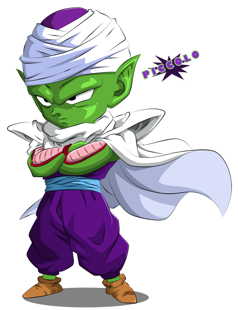Yelling clipart futile. Piccolo x abused reader