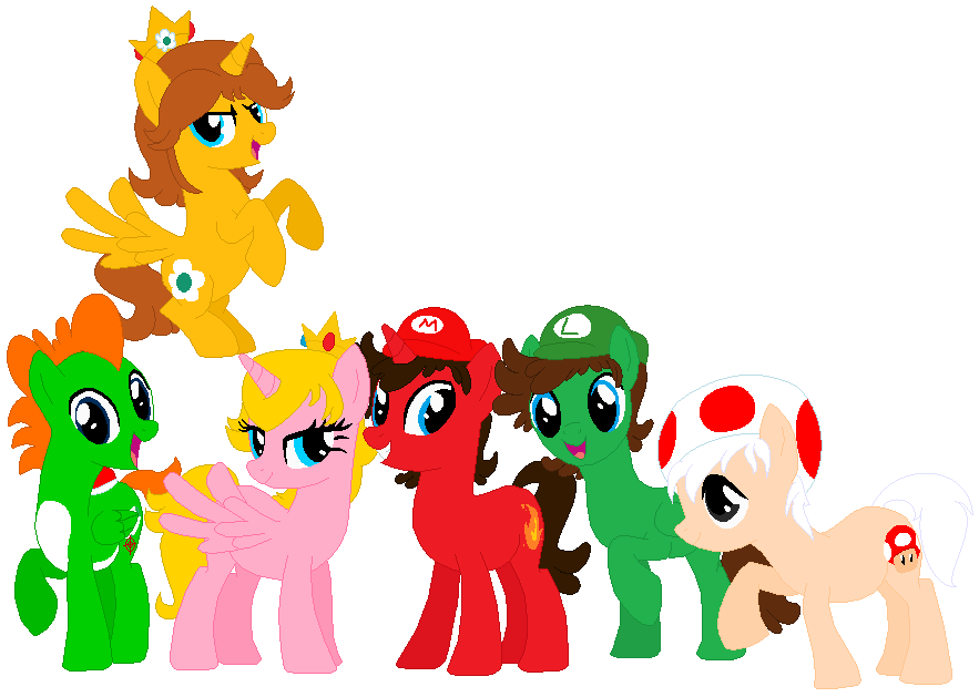 Smg ponytuber au by. Yelling clipart negative feedback
