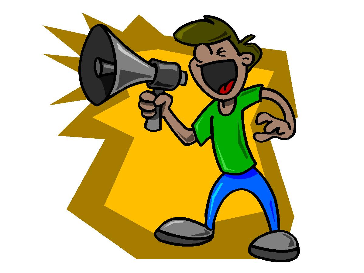 Shouting panda free images. Yelling clipart nice voice
