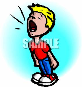 Yelling clipart shout it out. Free download best on