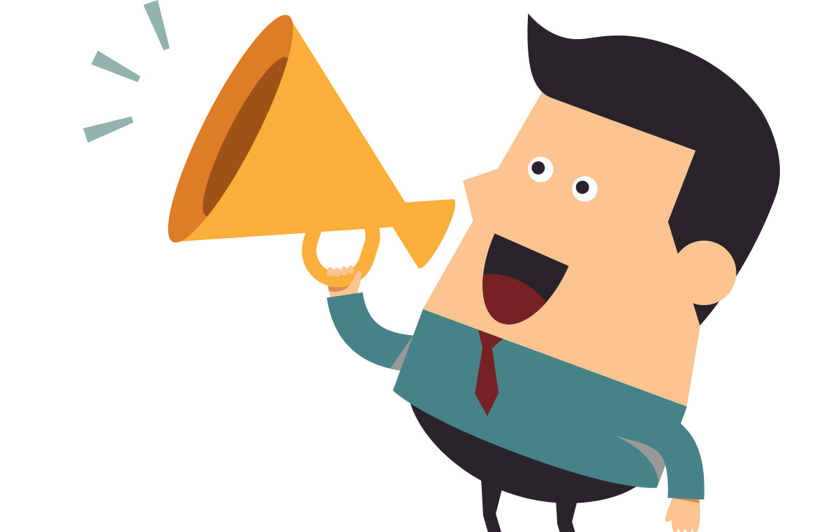 Free download best on. Yelling clipart tone voice