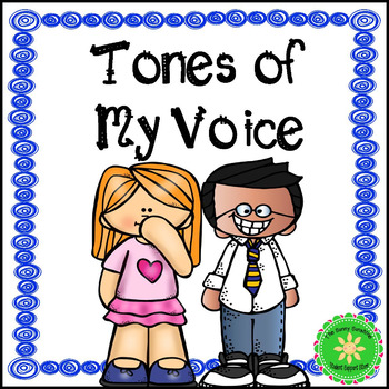 No of my social. Yelling clipart tone voice