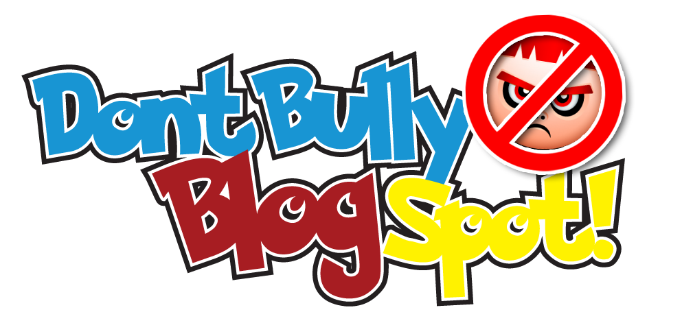 Dont bully org dontbullyblogspot. Yelling clipart verbal bullying