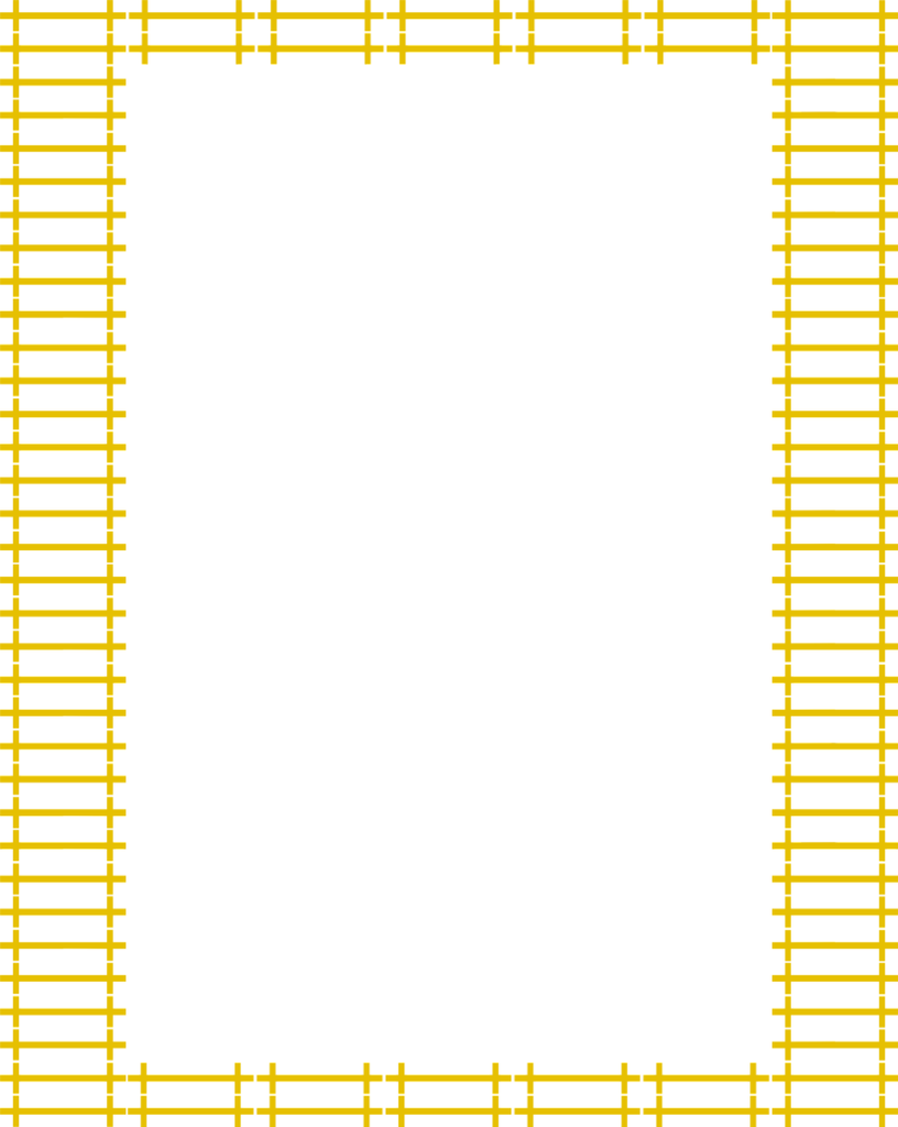 Yellow border png. Frame transparent image peoplepng