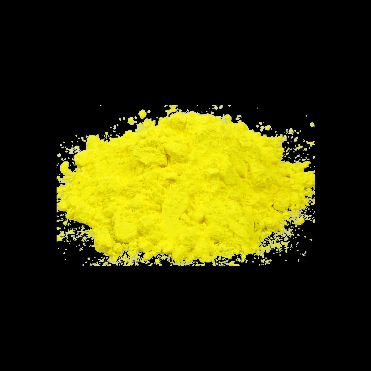 Yellow smoke png. Color cannon cm pcs