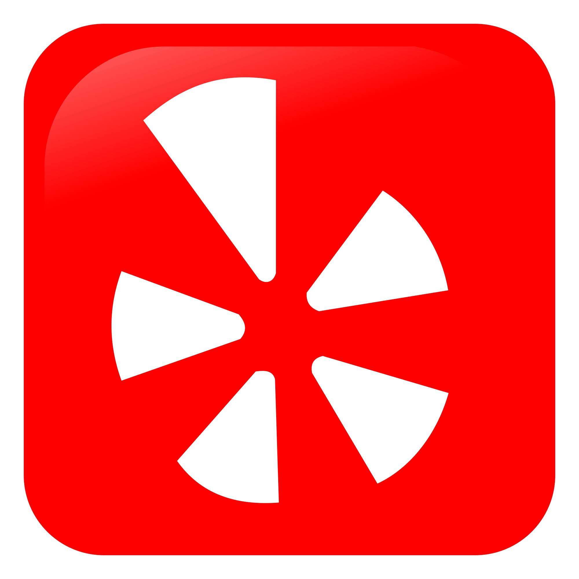 File svg wikimedia commons. Yelp icon png