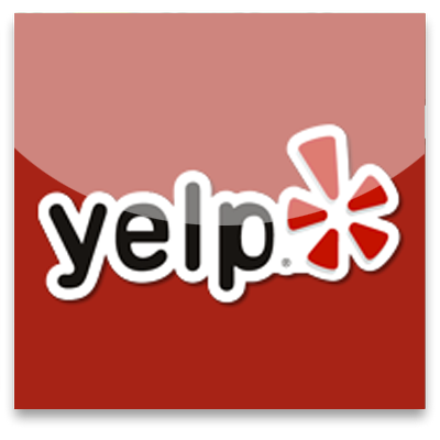 for free download. Yelp icon png
