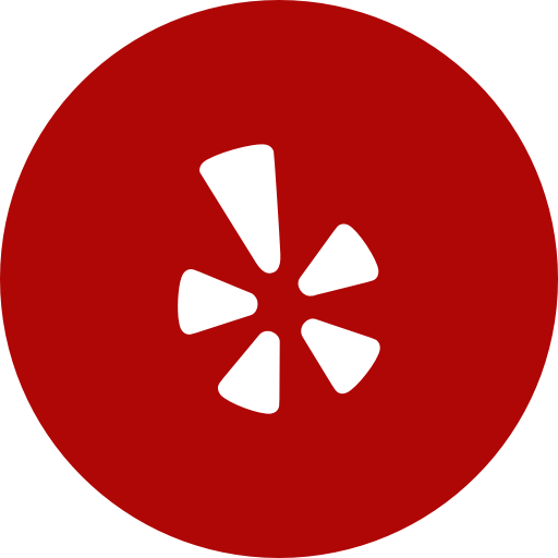Yelp icon png. Popular services brands vol