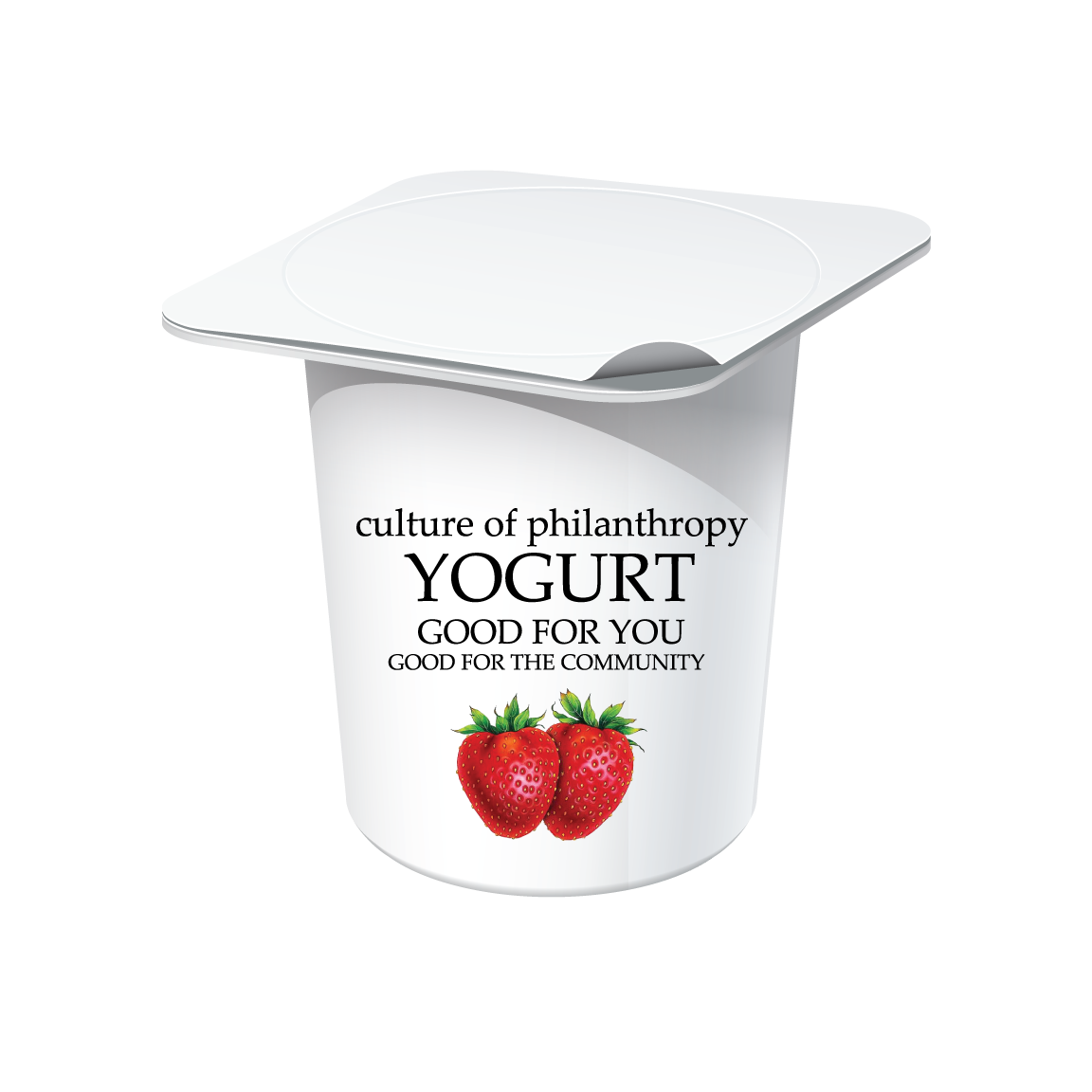 Png images free download. Yogurt clipart animated