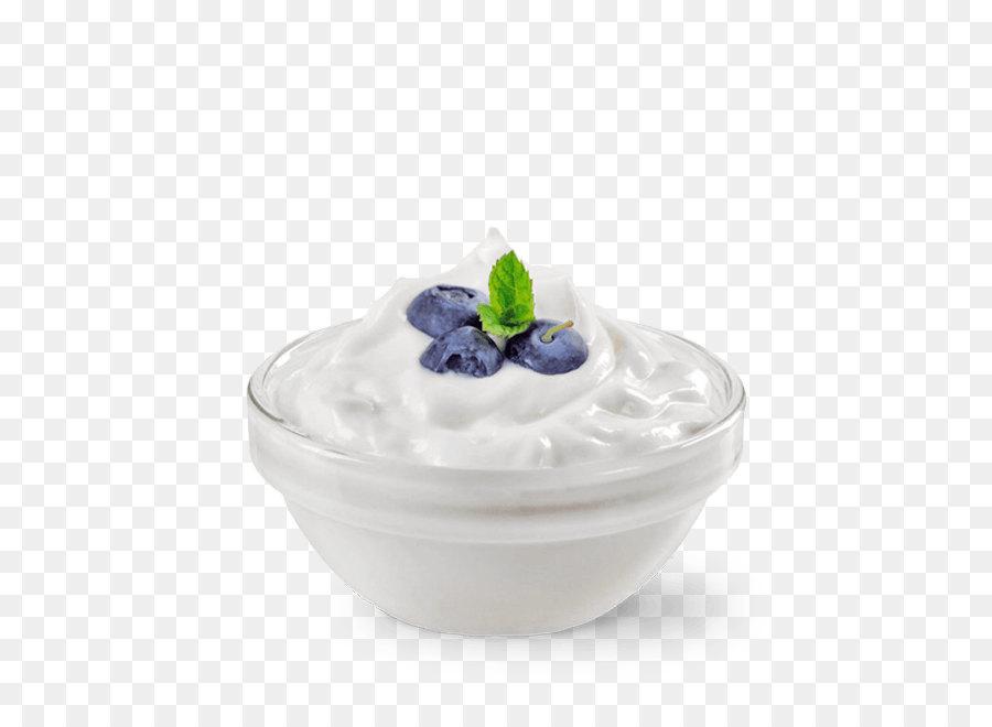 Yogurt clipart blueberry yogurt. X free clip art